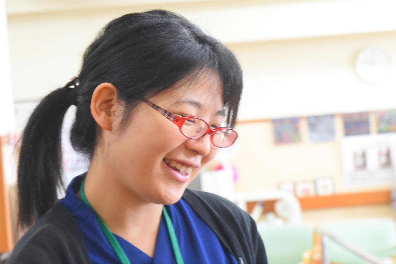 kishikawa01